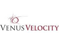 Venus Velocity™