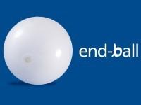 end-ball®