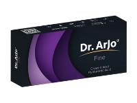 Dr. ArJo®  Fine