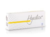 HYALAX® LIGHT