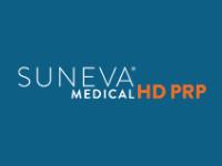 Suneva Medical Hp PRP