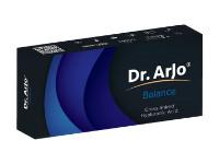 Dr. ArJo® Balance