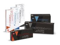 Viscoderm®