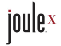 JOULE™X