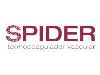 Spider Termacoagulación