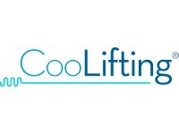 CooLifting®