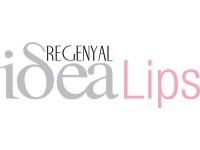 Regenyal Idea Lips®