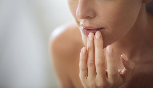 Traitements chirurgicaux des lèvres asymétriques
