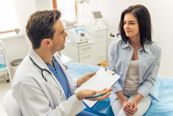 Comment choisir mon médecin ?