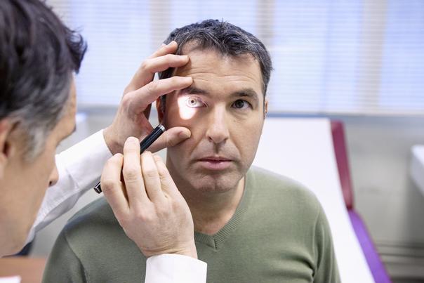 La chirurgie laser : pour qui ?