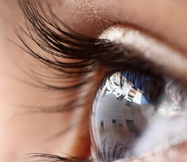 Première consultation chirurgie laser