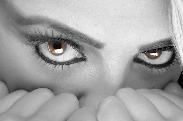 Retrouver la vision avec la Chirurgie laser