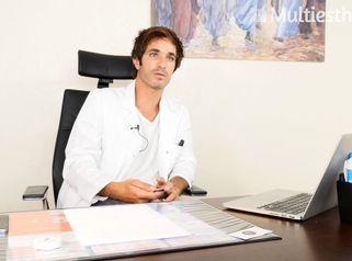 Docteur Julien Luini
