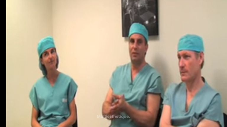 Se faire opérer en ambulatoire pour une augmentation mammaire