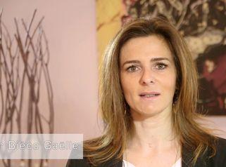 Dr Gaëlle Bieco