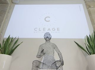 Le centre laser et anti-âge Cleage