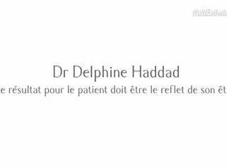 Le résultat pour le patient doit être le reflet de son être