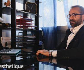Dr. Salvatore Avallone