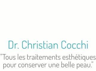 Médecine Esthétique Traitements esthetiques pour conserver une belle peau