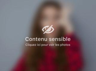La reconstruction mammaire par DIEP - France 3
