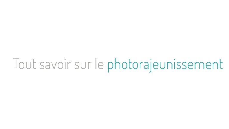 Tout savoir sur le photorajeunissement