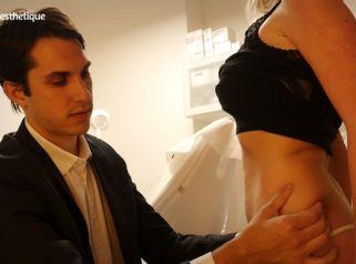 Tout ce qu'il faut savoir sur la liposuccion