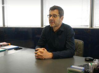 Dr Jérôme Quezel-Guerraz