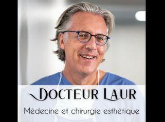 Dr Pierre Laur
