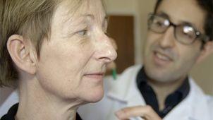 L'otoplastie, pour les déformations de l'oreille